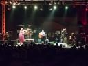 Η μεγαλύτερη συναυλία του καλοκαιριού – Κοσμοσυρροή στο SAF