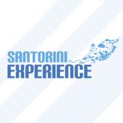 santorini_Experience.png
