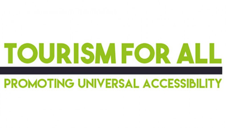 Παγκόσμια Ημέρα Τουρισμού: Προσβάσιμος τουρισμός για όλους