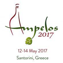 ampelos2017_white_960x960