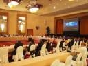Πρόοδος πάνω από τον μέσο όρο για το Επιχειρησιακό Πρόγραμμα Νοτίου Αιγαίου 2014-2020