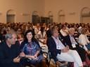 Επιτυχημένο το 1ο Διεθνές Συνέδριο Οινοτουρισμού