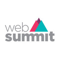 web_summit.png