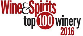 wine&spirits_top100_2016