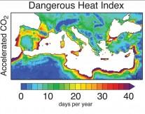 768px-Dangerous_heat_index.jpg