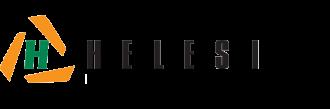 helesi_logo