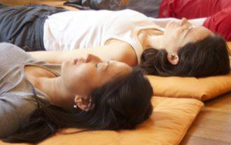 relax_girl