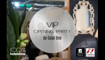 vip_opening_party.jpg