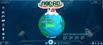 Norad16