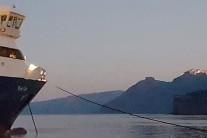 boat_athinios.jpg