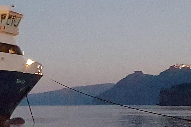 boat_athinios