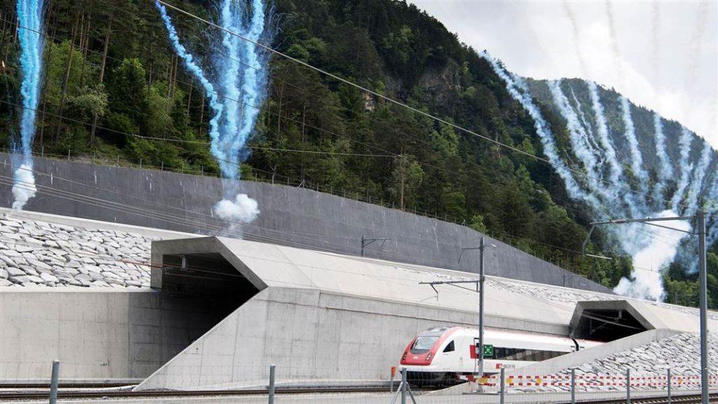 gbt_tunnel2