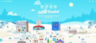 google_santa_tracker16
