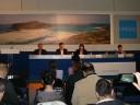 Έργα και προγράμματα μέσω του ΕΣΠΑ 2014-2020 για τον τουρισμό