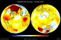 october2016_temperature.jpg
