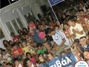 Παιδικό Φεστιβάλ, 9-11 Δεκεμβρίου στη Σαντορίνη