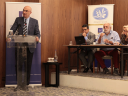 """ΞΕΕ: Aνάδειξη και προώθηση του """"Ελληνικού Πρωινού"""" στο εξωτερικό"""