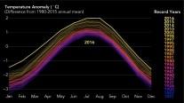 2016-temperatures_nasa.jpg