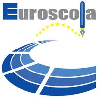 euroscola-logo
