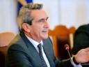 Εγκρίθηκε η Προγραμματική Σύμβαση Περιφέρειας Ν. Αιγαίου και ΣΕΤΕ για δράσεις τουριστικής προβολής