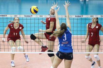 Πηγή φωτογραφίας: www.volleyball.gr