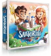 santorini_board_game.jpg