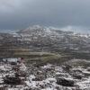 snow_7jan17
