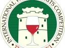 1-3 Μαρτίου ο 17os Διεθνής Διαγωνισμός Οίνου & Αποσταγμάτων Θεσσαλονίκης