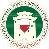 thessaloniki_wine_competition_logo.jpg