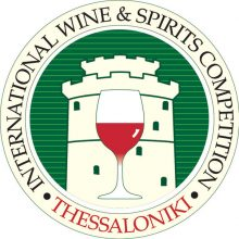 thessaloniki_wine_competition_logo