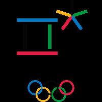 PyeongChang_2018_Winter_Olympics.png