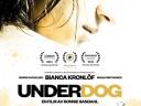 """Underdog"" το Σάββατο στην Κινηματογραφική Λέσχη Θήρας"