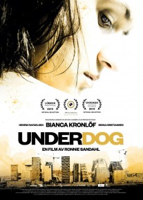 Underdog.jpg