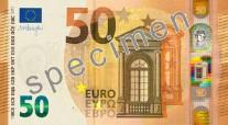 new_50euro_banknote.jpg