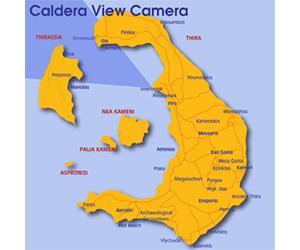Caldera view map_300x250