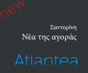 MarketNews_300x250
