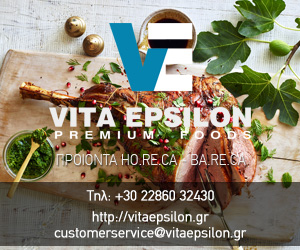 Vita Epsilon 300×250