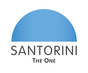 santorini_the_one_300x250