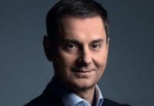 Χάρης Θεοχάρης: Υπουργός Τουρισμού