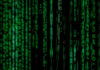 Hackers λογισμικό