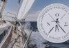 Ιστιοπλοΐα ανοιχτής θάλασσας από τον ΝΟΣ
