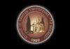 Λογότυπο Συλλόγου Κρητών Σαντορίνης Το Αρκάδι