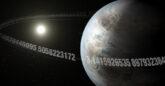 Εξωπλανήτης π