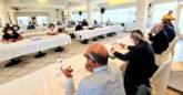 Έκτακτη γενική συνέλευση του ΦΟΔΣΑ Ν. Αιγαίου