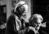 Ηλικιωμένες γυναίκες