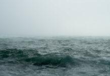 Καταιγίδα και θυελλώδεις άνεμοι