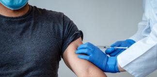 Εμβόλιο κατά του covid-19