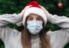Χριστούγεννα σε καιρό πανδημίας