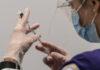 Εμβόλιο για Covid-19