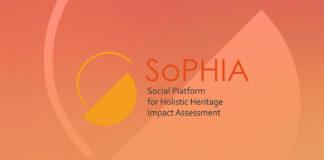 Ευρωπαϊκό Ερυενητικό Πρόγραμμα Sophia